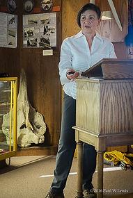 2015 July Baranov Museum, Kodiak.jpg