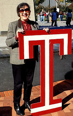 Temple T sign.jpg