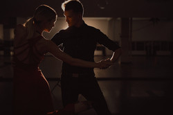 young-beautiful-couple-dancing-with-pass