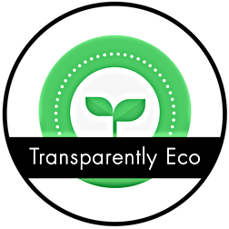 Eco_top.png