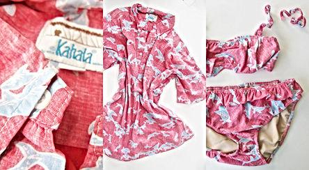 1979 from Aloha Shirt to bikini.jpg