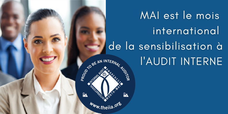 Mai-mois-audit-interne-IIA-Haiti.png