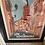 Thumbnail: Affiche Toulouse