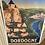 Thumbnail: Affiche Dordogne