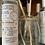 Thumbnail: Bâtons sent-Bon anti moustiques