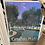 Thumbnail: Affiche Canal du Midi