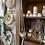 Thumbnail: Bougie parfumée suspension
