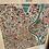 Thumbnail: Affiche Plan Bordeaux