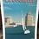 Thumbnail: Affiche La Rochelle