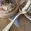 Thumbnail: Cuillère à dessert love