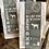 Thumbnail: Bloc de savon au lait de chèvre