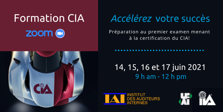 IIA-Formation CIA-juin 2021.png