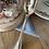 Thumbnail: Cuillère à dessert Papy