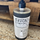 Thumbnail: Savon liquide à l'huile d'olive Églantine