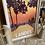 Thumbnail: Affiche Landes