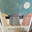 Thumbnail: Affiche Biarritz Tentes