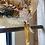 Thumbnail: Bouquet mural bambou