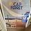 Thumbnail: Affiche Cap Ferret Cabane