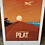 Thumbnail: Affiche Dune du pilat