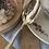 Thumbnail: Cuillère à dessert maman