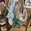 Thumbnail: Terrarium fleurs séchées