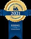 2021-2580-PR-Awareness-Month-Ribbons_325x403.png