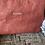 Thumbnail: Pochette bronzette