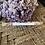 Thumbnail: Fiole copine rose