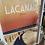 Thumbnail: Affiche Lacanau