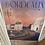Thumbnail: Affiche Bordeaux  Place de la Comédie