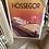 Thumbnail: Affiche Hossegor La Centrale