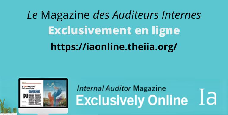 IIA magazine online.png