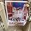 Thumbnail: Affiche Bayonne en fête