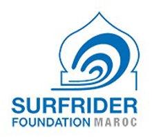surfrider Foundation Maroc.jpg