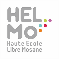 HELMo Logo.png