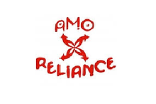 AMO Reliance.png
