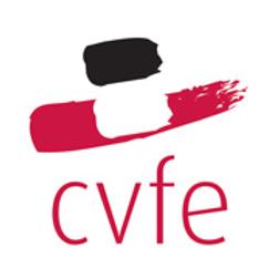 CVFE.png
