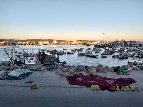 port.jfif