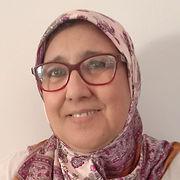 Amina.jfif