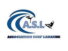 association surf larache.jpg