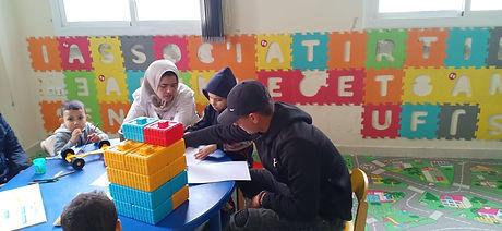 Centre enfant autiste.jfif