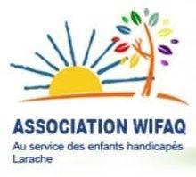 Wifaq.jfif