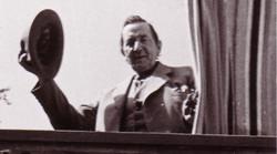 Marcello på Svarga