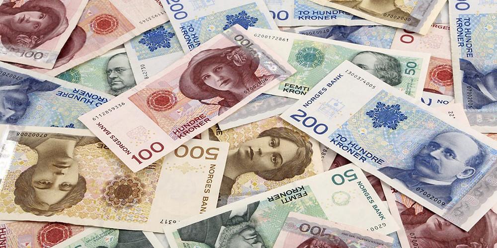 Nå kan du søke penger til ditt eget prosjekt fra Stovner  ungdomsråd