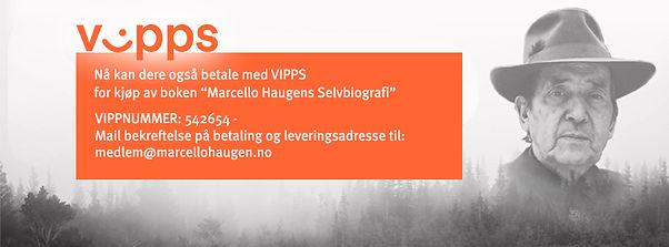VIPPS-marcello.jpg