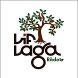 Líflaga-rådet.png