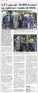 Stovner Media med fin sak om Nærmiljø og samarbeid i Stovner bydel - på trykk i Akers avis i dag.