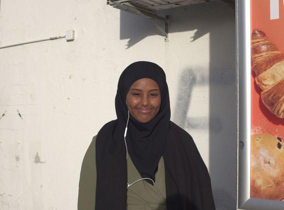 4_Maryama_Mohamed_16_år.jpeg