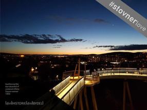 #stovnerlove - et prosjekt om deg og om bydel Stovner
