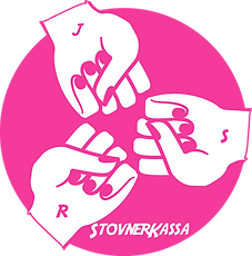 Stovnerkassalogo.png